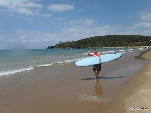 Surfmaster 1