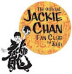 More About Official Jackie Chan Fan Club
