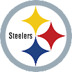 More About Pittsburgh Steelers