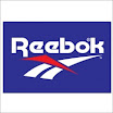 More About Reebok