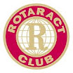 More About Rotary Club