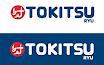 More About Tokitsu Ryu