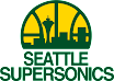 More About Seattle Supersonics