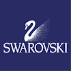More About Swarovski