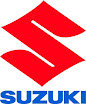 More About Suzuki