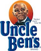 More About Uncle Bens