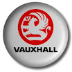More About Vauxhall