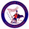 More About Virginia State University