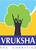 More About Vruksha