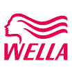 More About Wella