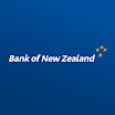 More About Bank of New Zealand