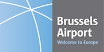 More About Brussels Airport