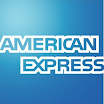 More About American Express