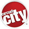 More About Circuit City