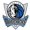 More About Dallas Mavericks