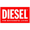 More About Diesels