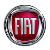 More About Fiat