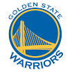 More About Golden State Warriors