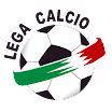 More About Italian Serie E