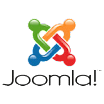 More About Joomla