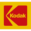 More About Kodak
