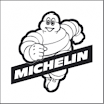 More About Michelin