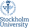 More About Stockholm University