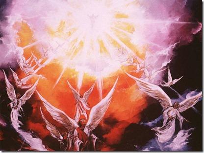 Jézus második eljövetele_01