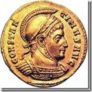 Constantinus-egy-rmai-pnzrmn_Ki-legy[1]