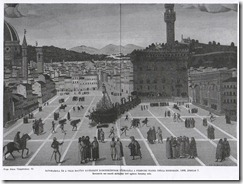 Savonarola halála_001