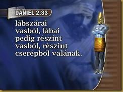 Hungarian • PAL-46