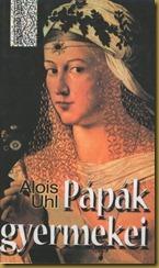 Pápák gyermekei_001