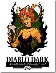 DannyDevine_DarkBeauty