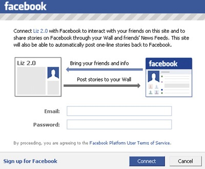 Login  Facebook - Mozilla Firefox 12242008 70507 AM.bmp
