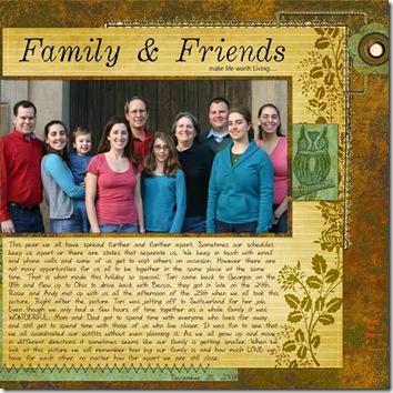 Family12252008
