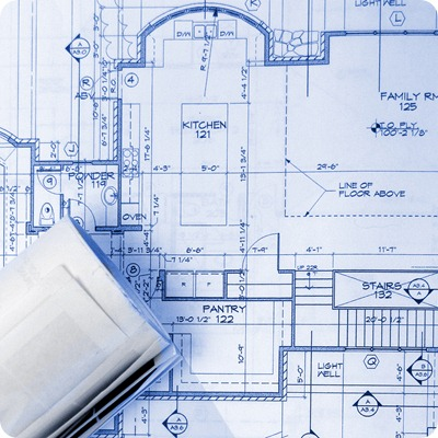 blueprints[1]