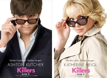 killers_posters