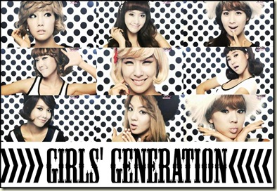 Girls-Generation-Hoot1