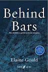 Faber Music: Behind Bars: szakirodalom kottázáshoz