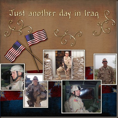Just-Another-Day-in-Iraq---web