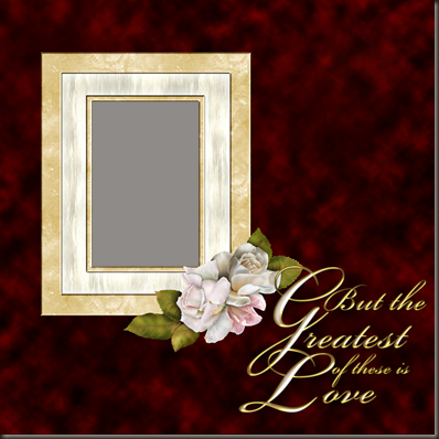 MHALL_But the Greatest of These is Love QP web