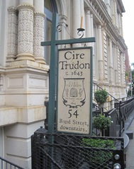 cire trudon candle interior design shop new york