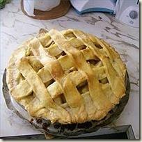apple-pie-200X200