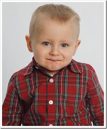 Connor 8