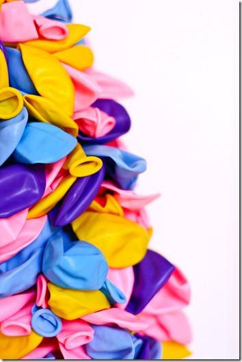 balloon (1 of 1)