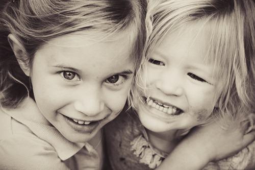 sisters2-1