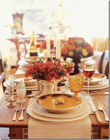 fall-table.countryliving.com