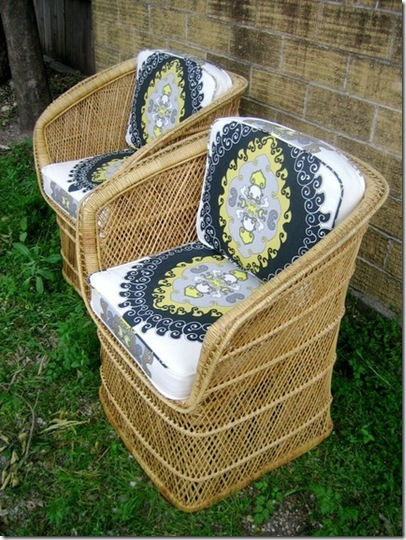 gypsybasketchairs.sprucehome.etsy