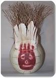 Wilson 2