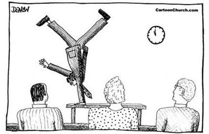 dave-surprised-cartoon